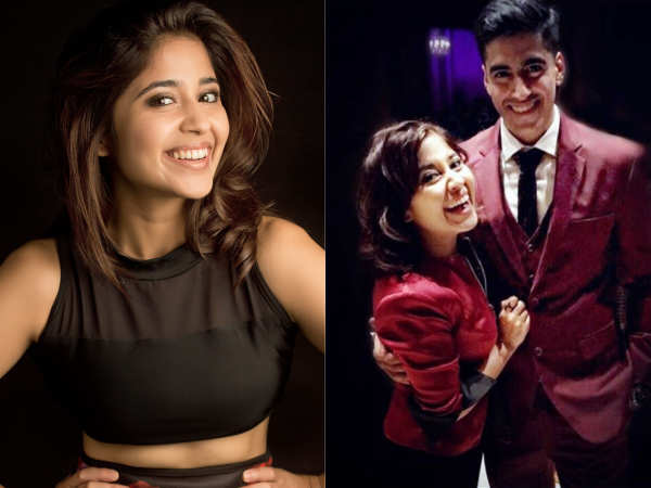 Shweta Tripathi gets candid about her wedding plans, bridal look & lots more!