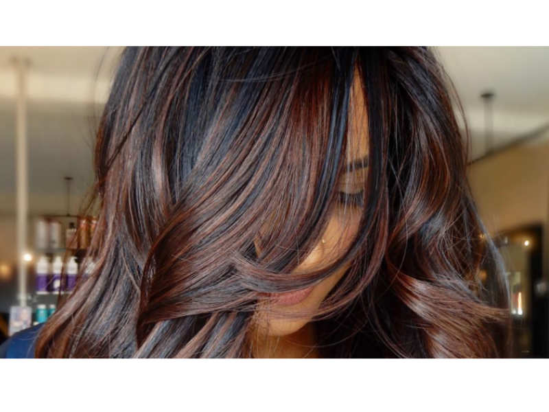 Here's everything you need to know about this new hair trend