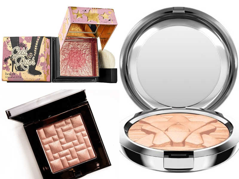 These products are perfect to get your glow on this Diwali!