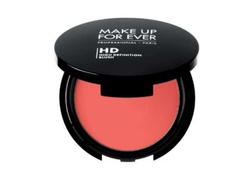 Coral is the new black! Here's proof...