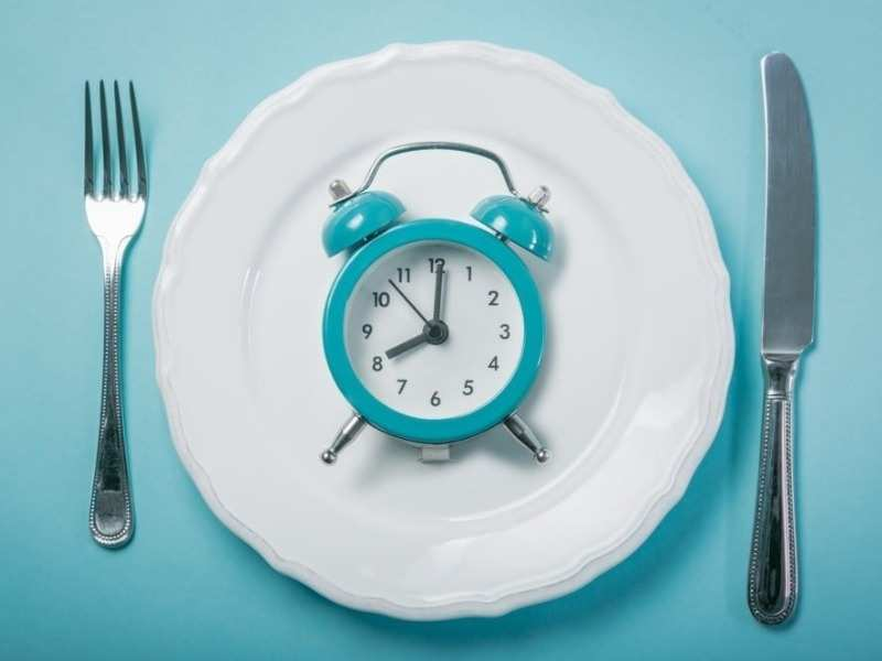 Trying out intermittent fasting? Here's how you can avoid some common mistakes
