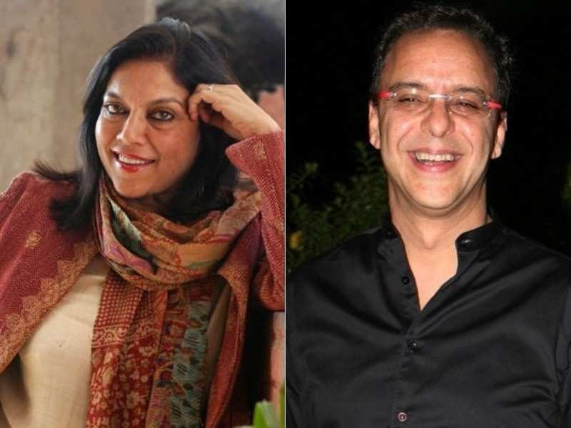 8 Bollywood filmmakers who directed Hollywood films :::Misskyra