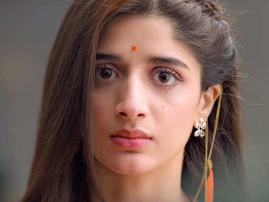 Arij Fatima Pakistani actress   Pakistani actress, Perfect