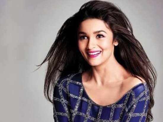 9566f097765 Alia Bhatt: I don't think I'm ready for TV yet - Misskyra.com