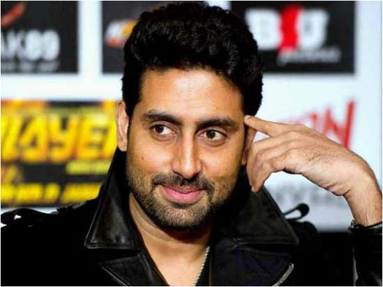 Abhishek Bachchan is struggling to find A-list brand endorsements?