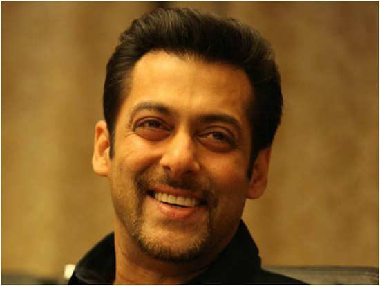 Political parties support Salman Khan's 'war mongering' remark!