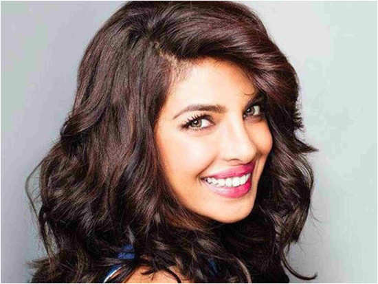 Priyanka Chopra on her latest single: I wrote it at a very precarious time in my life
