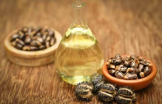 Here's why castor oil is a skin and hair care must have!