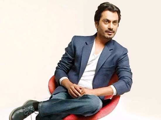 Actor Nawazuddin Siddiqui has time and again proved just how versatile an  actor he is. Nawazuddin is one of the most talented actors to have ever  graced the ... b0d4690b9