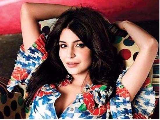 Anushka Sharma: Anushka Sharma to be cast as a surrogate mother in