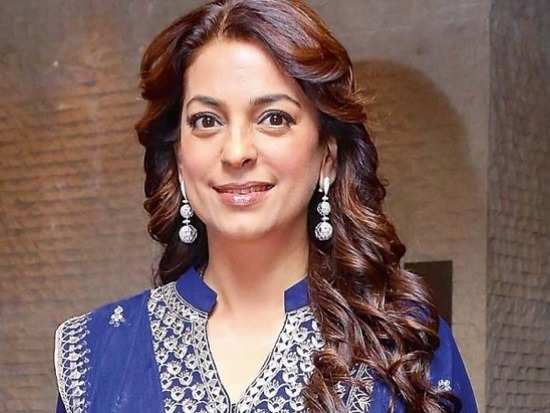 Image result for juhi hair