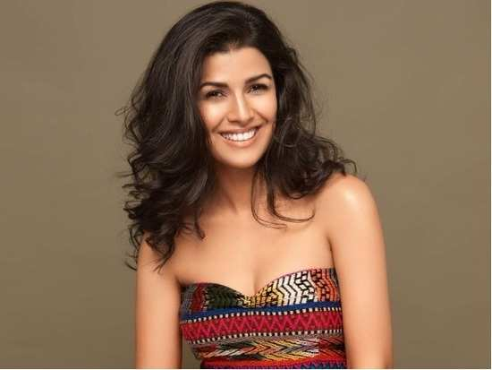 Here's how fans wished Nimrat Kaur on her birthday
