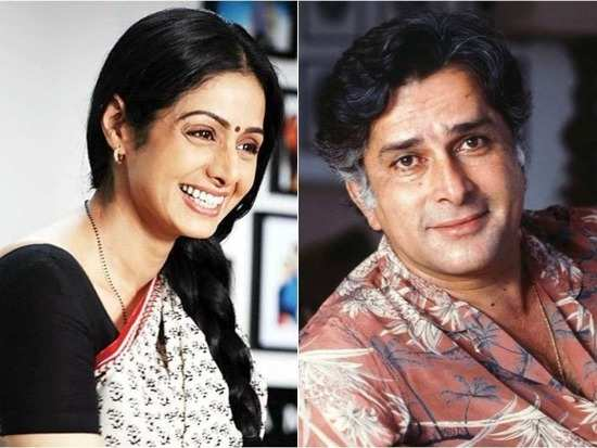 New York Indian Film Festival plans to pay tribute to Sridevi and Shashi Kapoor