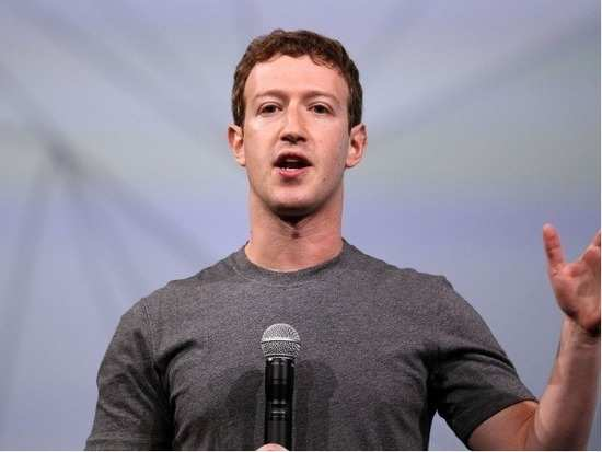 Mark Zuckerberg vows to fix problems surrounding data privacy in Facebook