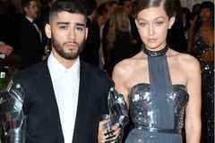 Zayn Malik to scrap some songs from his second album due to split with Gigi Hadid?