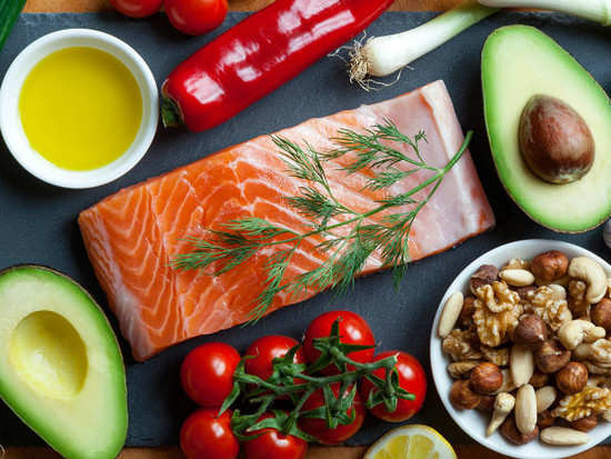 best diets to lose stomach fat