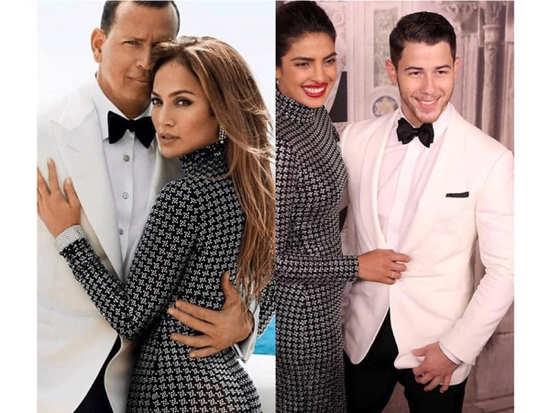 couple photoshoot style