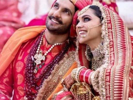 Anushka Sharma Wedding.Ranveer Singh Reveals Why He Was Touched By Anushka Sharma And