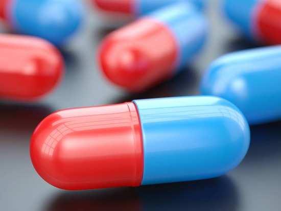 Diabetic kidney disease: Diabetes drug could drastically