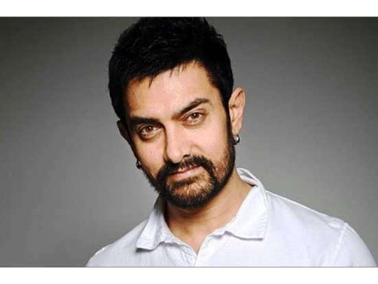 Aamir Khan makes a decision of working with Subhash Kapoor in 'Mogul'